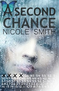 ASecondChance_Final_eBook