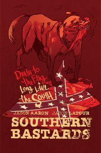 southernbastards10