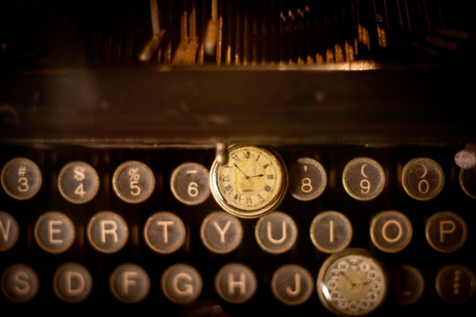 #wordmongering and How it Made my Writing Career Possible
