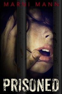 prisoned